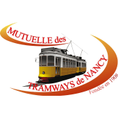 mutuelletram
