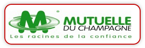 logo-mut-compagne
