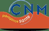cnm-prevoyance