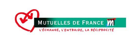 mutuelles-France