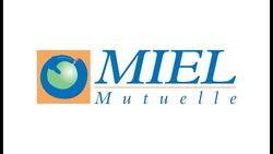 MIEL Mutuelle