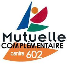mutuelle santé MC 602